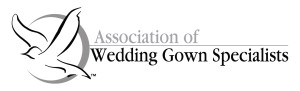 Andrea Lown presents to Wedding Gown Specialists