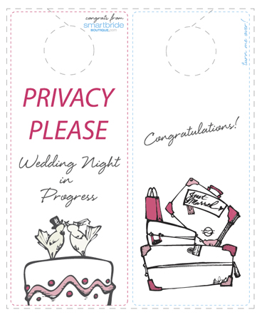 Download Your Free Congrats On Your Wedding Card  Andrea