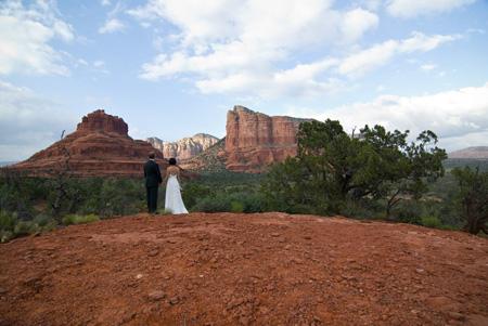 cozycactus-wedding