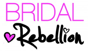 Andrea Lown Speaker at Bridal Rebellion New York City