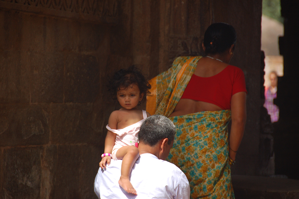 Family-LodiGardens