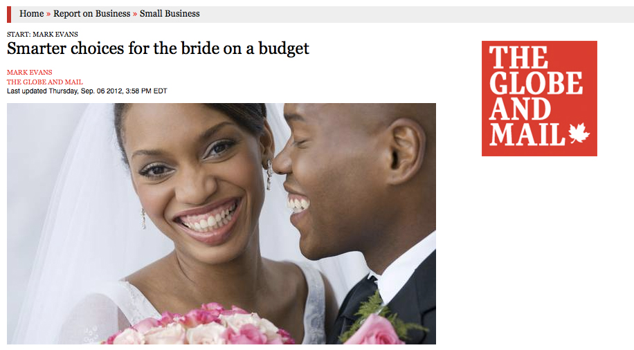 Bride-on-a-budget-article