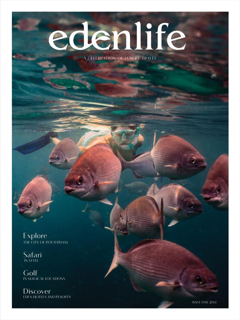 Eden-Life-cover