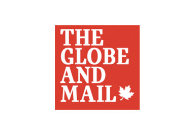Globe and Mail Small Business Challenge