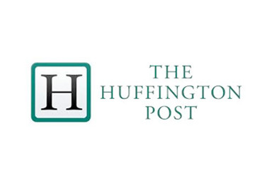 Huffington Post: Your Start-Up Business - Go With What You Know