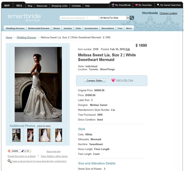 screenshot-dress-how-to-sell