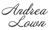 Andrea Lown